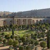 Épilation Versailles